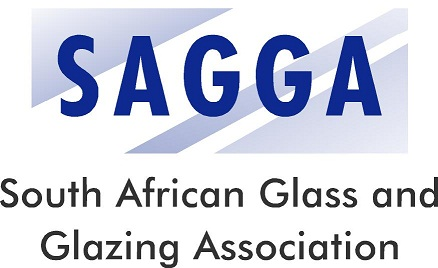Anchor Property Group is a member of South African Glass and Glazing Association Logo